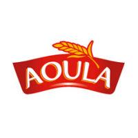 Aoula