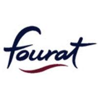 Fourat