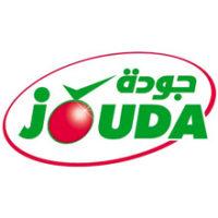 Jouda