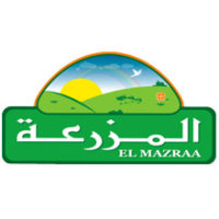 ElMazraa